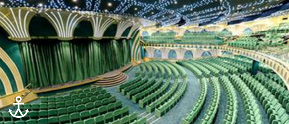 MSC Magnifica Theatre.png